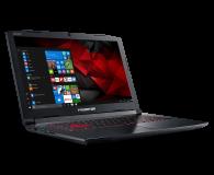 Acer Helios 300 i7-8750H/16GB/240+1000/Win10 GTX1060 - 434901 - zdjęcie 4