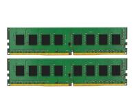 Kingston 16GB (2x8GB) 2400MHz CL17  - 425198 - zdjęcie 1