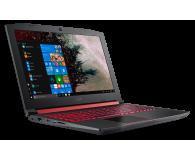 Acer Nitro 5 i7-8750H/16GB/256/Win10 GTX1060  - 438893 - zdjęcie 3