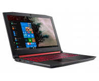 Acer Nitro 5 i5-8300H/8GB/256/Win10 GTX1050Ti - 433783 - zdjęcie 3