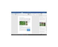 Microsoft Office 2016 dla Użytk. Domowych i Małych Firm  - 260266 - zdjęcie 8