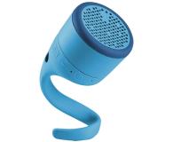 Polk Audio Swimmer JR niebieski - 425856 - zdjęcie 1