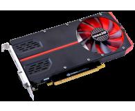 Inno3D GeForce GTX 1050 1-SLOT EDITION 2GB GDDR5 - 425804 - zdjęcie 1