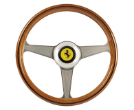 Thrustmaster FERRARI 250 GTO ADD ON WHEEL (PC) - 386694 - zdjęcie 1
