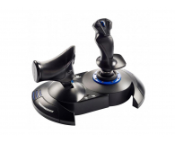 Thrustmaster T-FLIGHT HOTAS 4 PC/PS4 - 421729 - zdjęcie 1