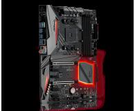 ASRock Fatal1ty X470 Gaming K4 - 426286 - zdjęcie 4
