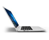 Kiano SlimNote 15.6 N3350/4GB/500+32/Win10 FHD - 394613 - zdjęcie 2
