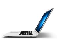 Kiano SlimNote 15.6 N3350/4GB/500+32/Win10 FHD - 394613 - zdjęcie 3