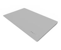 Kiano SlimNote 15.6 N3350/4GB/500+32/Win10 FHD - 394613 - zdjęcie 5