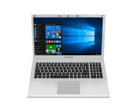Kiano SlimNote 15.6 N3350/4GB/500+32/Win10 FHD - 394613 - zdjęcie 1