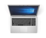 Kiano SlimNote 15.6 N3350/4GB/500+32/Win10 FHD - 394613 - zdjęcie 4