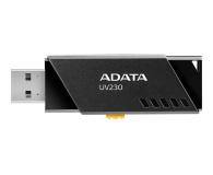ADATA 16GB UV230 czarny - 425751 - zdjęcie 1