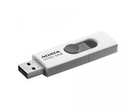 ADATA 64GB UV220 biało-szary  - 425750 - zdjęcie 2