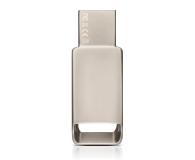 ADATA 32GB DashDrive UV130 metalowy  - 425764 - zdjęcie 3