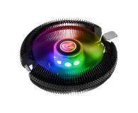 Raijintek Juno-X RGB 92mm - 424050 - zdjęcie 1