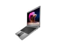 Kiano Elegance 13.3 N3350/4GB/32/Win10 FHD - 394268 - zdjęcie 6