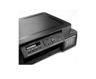 Brother InkBenefit Plus DCP-T510W (kabel USB)  - 425677 - zdjęcie 4