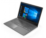 Lenovo V330-15 i5-8250U/8GB/480+1TB/Win10P R530 - 486364 - zdjęcie 2