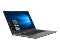 "Huawei MateBook D 15.6""  i5-8250U/8GB/256/Win10 - 426850 - zdjęcie 4"