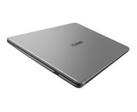 """Huawei MateBook D 15.6"""" i5-8250U/8GB/128+1TB/Win10 MX150 - 426852 - zdjęcie 3"""