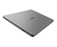 "Huawei MateBook D 15.6""  i5-8250U/16GB/256/Win10 - 476580 - zdjęcie 3"