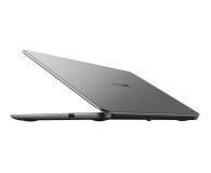 "Huawei MateBook D 15.6""  i5-8250U/16GB/256/Win10 - 476580 - zdjęcie 5"