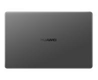 "Huawei MateBook D 15.6""  i5-8250U/16GB/256/Win10 - 476580 - zdjęcie 6"