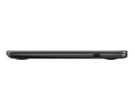 """Huawei MateBook D 15.6"""" i5-8250U/8GB/120+1TB/Win10 MX150 - 426852 - zdjęcie 9"""