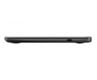 "Huawei MateBook D 15.6""  i5-8250U/16GB/256/Win10 - 476580 - zdjęcie 9"