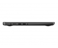 """Huawei MateBook D 15.6"""" i5-8250U/8GB/120+1TB/Win10 MX150 - 426852 - zdjęcie 10"""