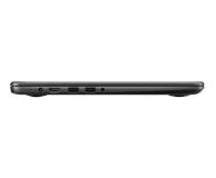 "Huawei MateBook D 15.6""  i5-8250U/16GB/256/Win10 - 476580 - zdjęcie 10"