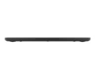 """Huawei MateBook D 15.6"""" i5-8250U/8GB/120+1TB/Win10 MX150 - 426852 - zdjęcie 11"""