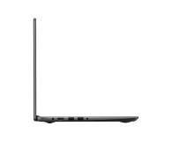 "Huawei MateBook D 15.6""  i5-8250U/16GB/256/Win10 - 476580 - zdjęcie 7"
