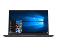 """Huawei MateBook D 15.6"""" i5-8250U/8GB/120+1TB/Win10 MX150 - 426852 - zdjęcie 8"""