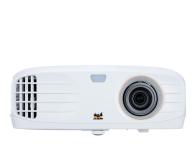 ViewSonic PX747 DLP 4K - 427025 - zdjęcie 1