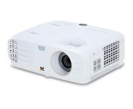 ViewSonic PX747 DLP 4K - 427025 - zdjęcie 5