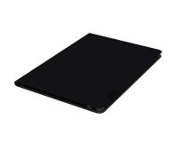 Lenovo Folio Case do Lenovo TAB4 10 HD czarny - 425624 - zdjęcie 1