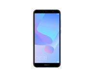 Huawei Y6 Prime 2018 Czarny - 422044 - zdjęcie 2