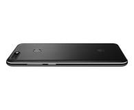 Huawei Y6 Prime 2018 Czarny - 422044 - zdjęcie 11