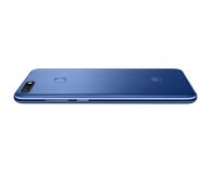 Huawei Y6 Prime 2018 Niebieski - 422045 - zdjęcie 11
