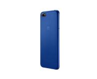 Huawei Y5 2018Niebieski - 422042 - zdjęcie 6