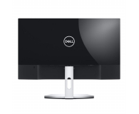 Dell S2319H - 424955 - zdjęcie 5