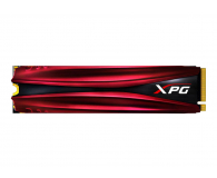 ADATA 240GB M.2 PCIe NVMe XPG GAMMIX S11 - 426056 - zdjęcie 1
