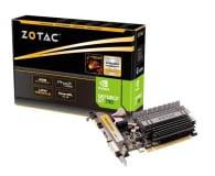 Zotac  GeForce GT 730 Zone Edition 4GB DDR3 - 427280 - zdjęcie 1