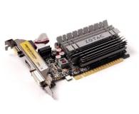 Zotac  GeForce GT 730 Zone Edition 4GB DDR3 - 427280 - zdjęcie 3