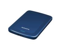 ADATA HV300 1TB USB 3.1 - 427325 - zdjęcie 2