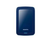 ADATA HV300 1TB USB 3.1 - 427325 - zdjęcie 1