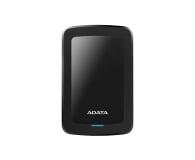 ADATA HV300 1TB USB 3.1 Czarny - 427329 - zdjęcie 1