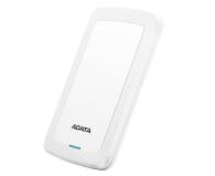 ADATA HV300 1TB USB 3.0 - 427328 - zdjęcie 4