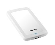 ADATA HV300 1TB USB 3.0 - 427328 - zdjęcie 3